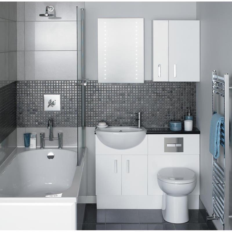 amazing-small-bathroom-design