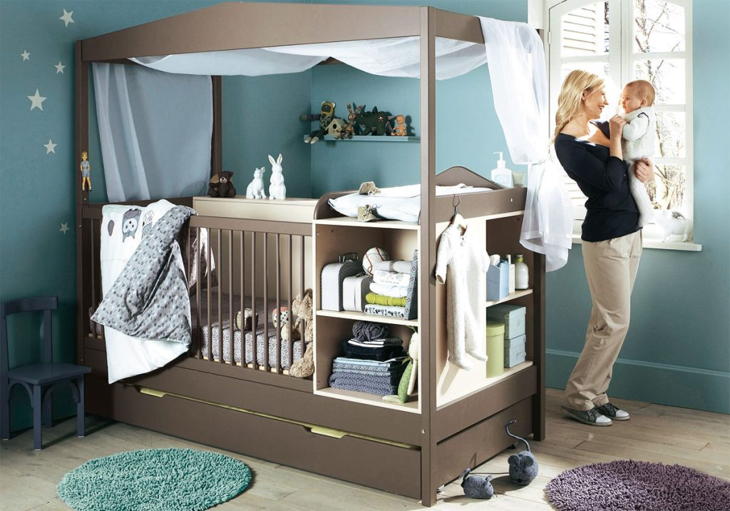 baby-boy-nursery-design