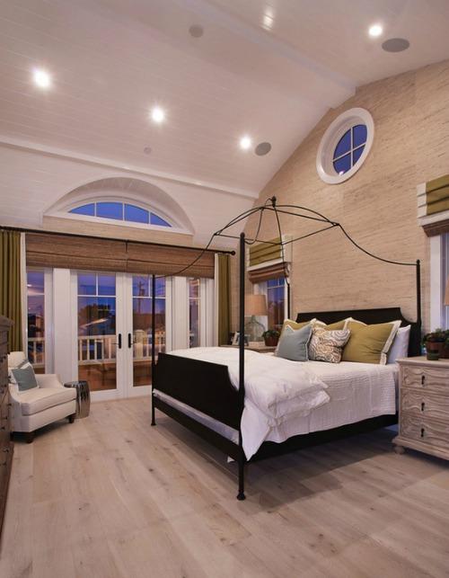 beige-master-bedroom-flooring