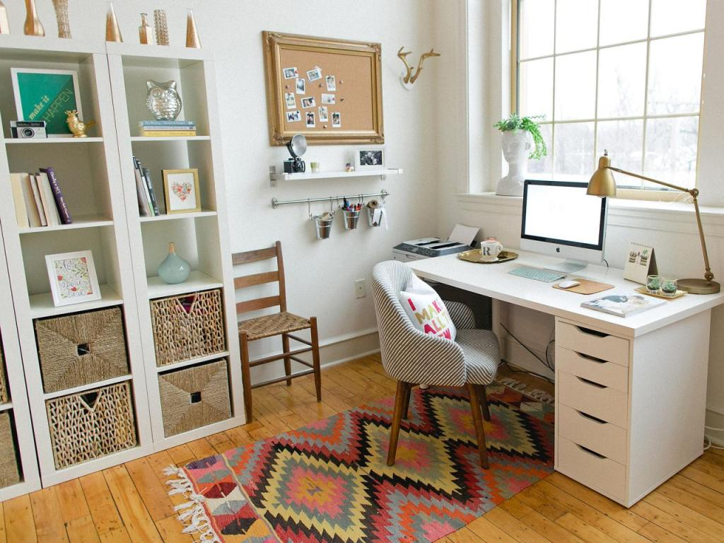 15 amazing home office designs Amazing home office designs