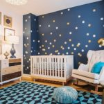 21 Beautiful Nursery Designs