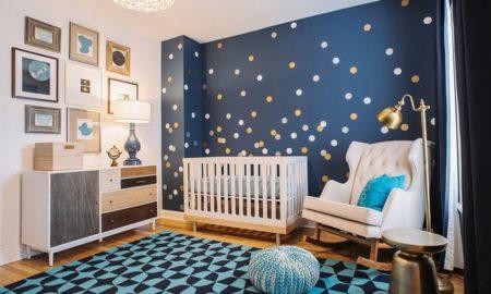 blue-nursery-designs