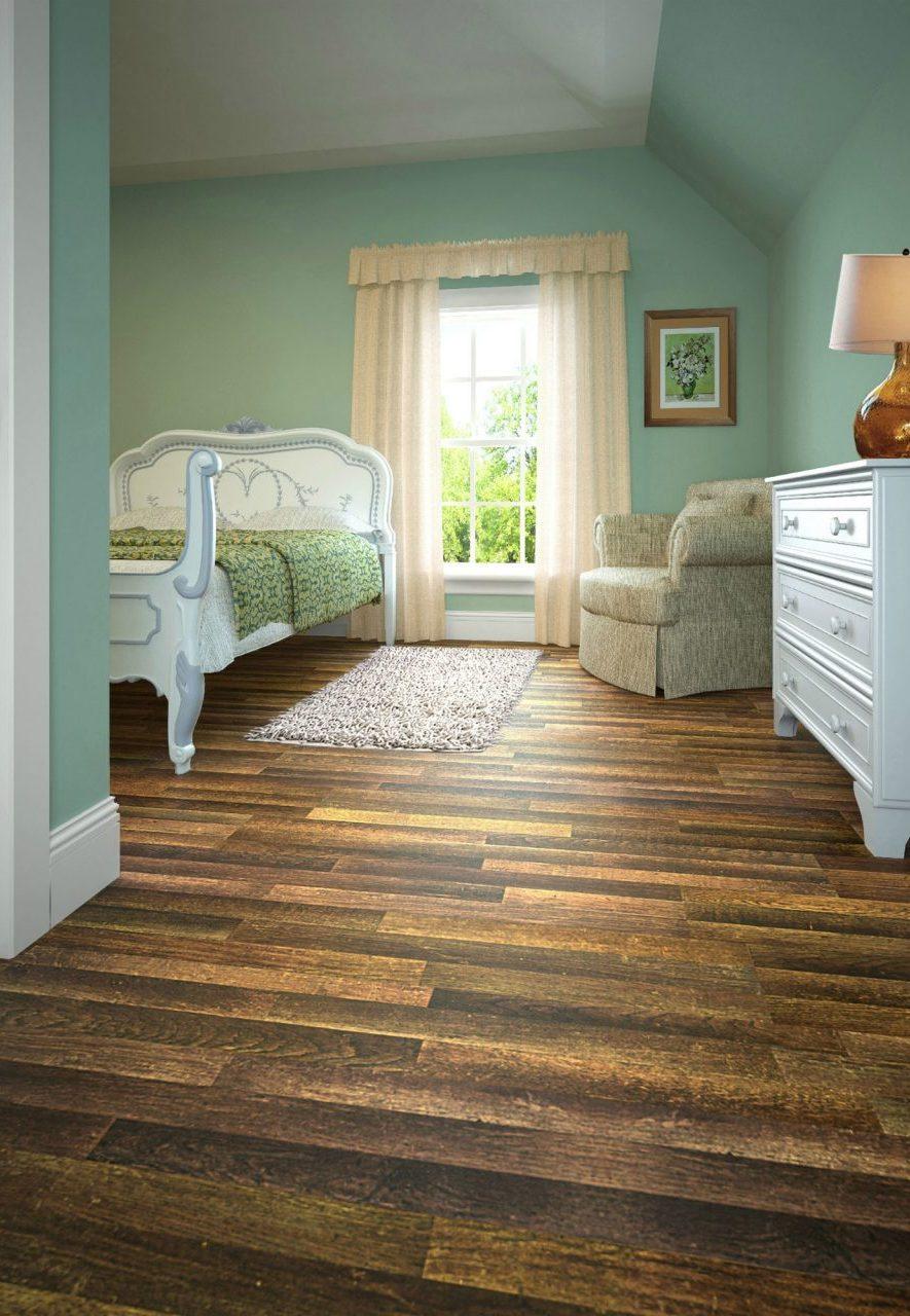charming-master-bedroom