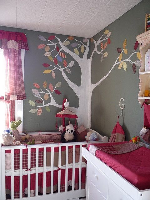 cute-nursery-design-ideas
