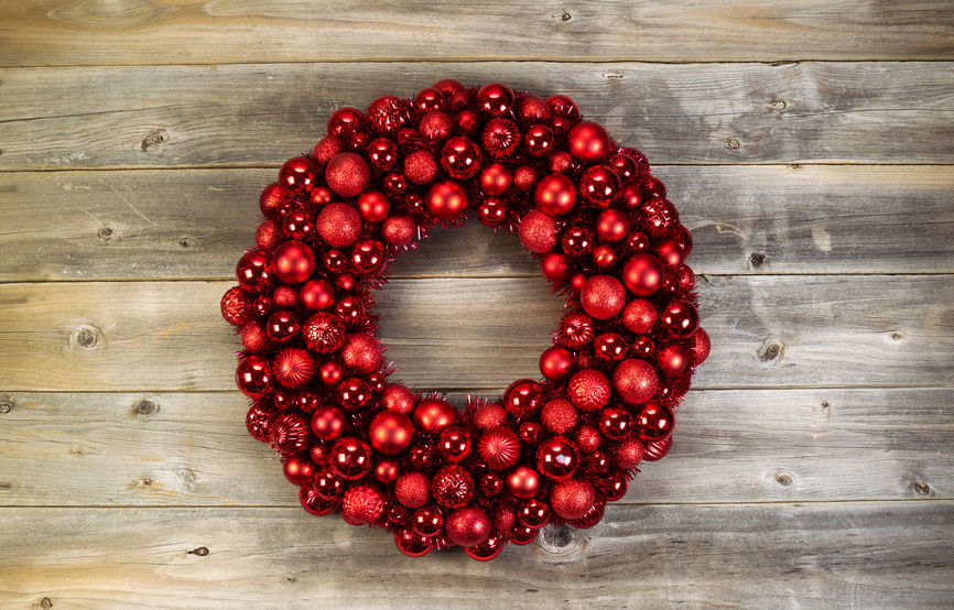 diy-christmas-wreath-1