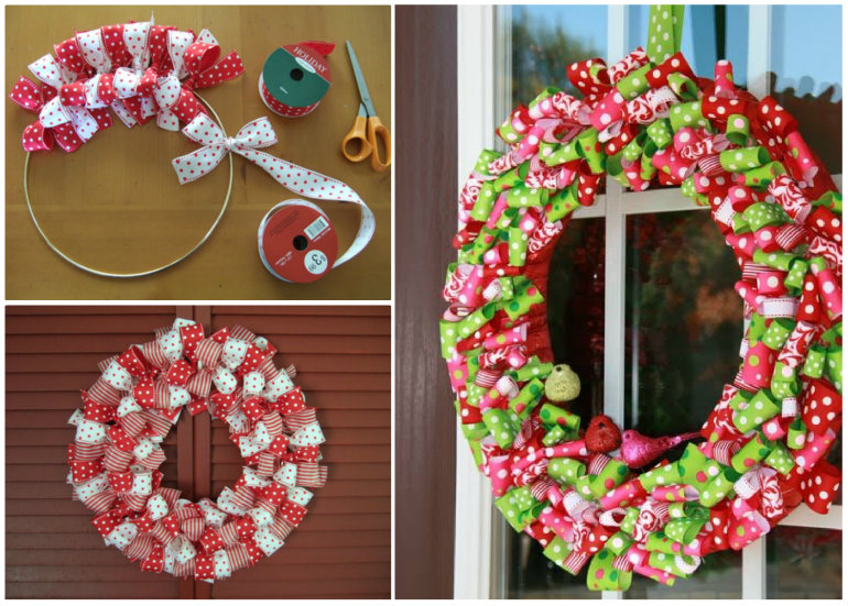 diy-christmas-wreath-11