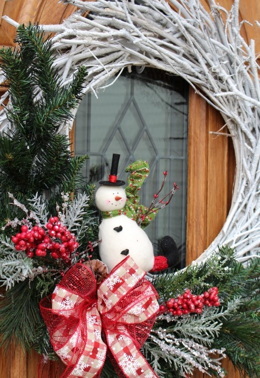 diy-christmas-wreath-15