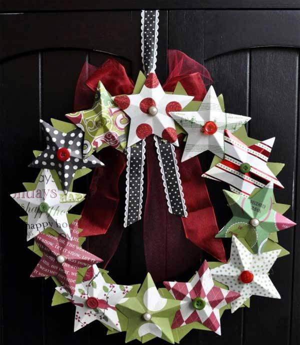 diy-christmas-wreath-17