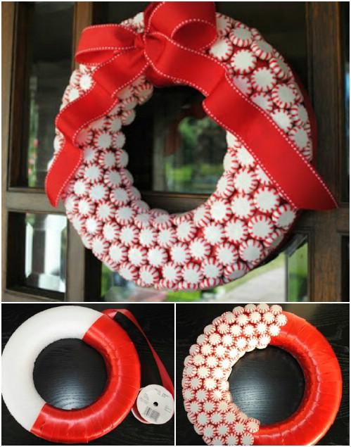 diy-christmas-wreath-2