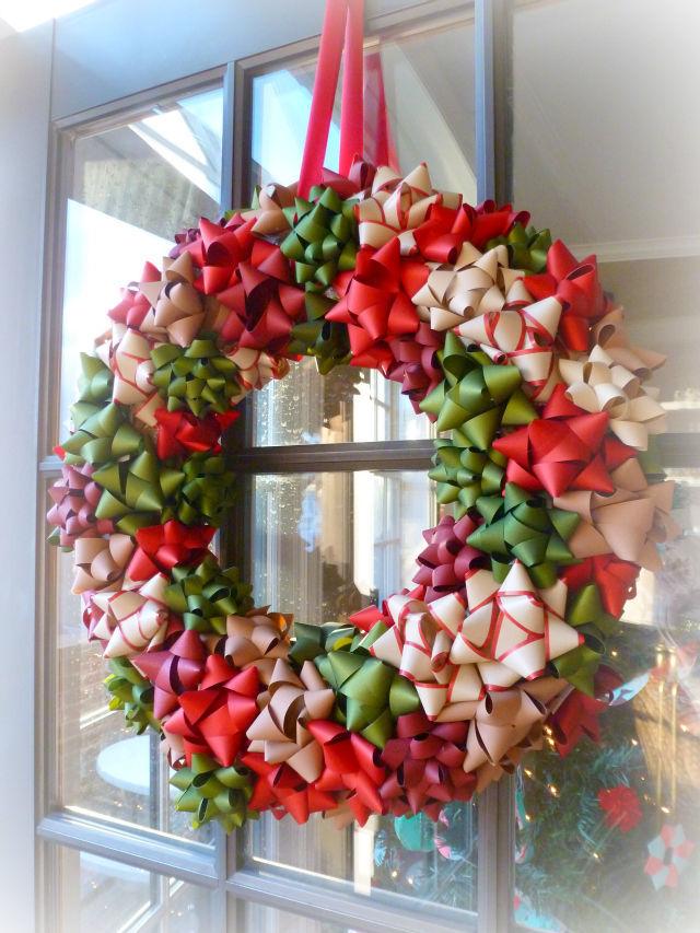 diy-christmas-wreath-23