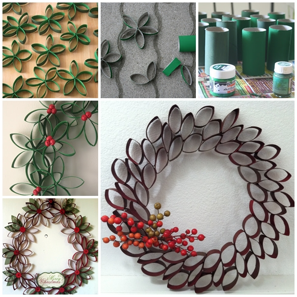 diy-christmas-wreath-25