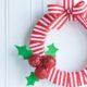 diy-christmas-wreath-26