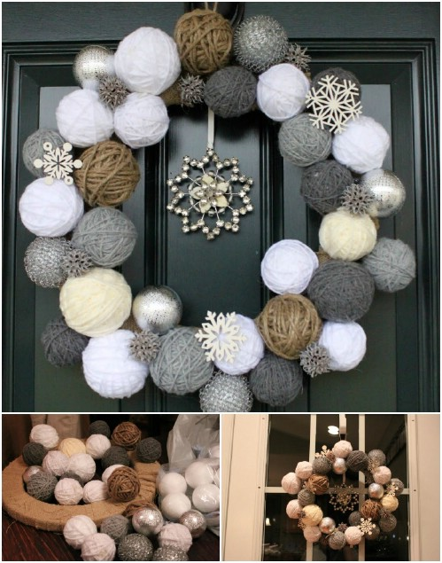 diy-christmas-wreath-4