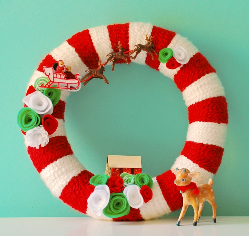 diy-christmas-wreath-7