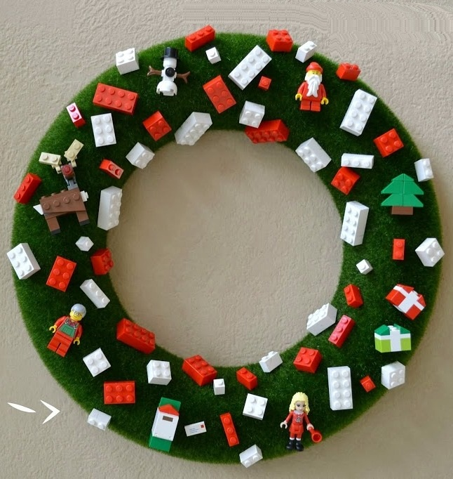 diy-christmas-wreath-8