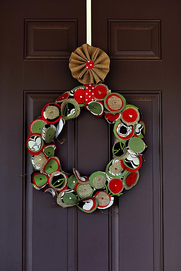 diy-christmas-wreath-9