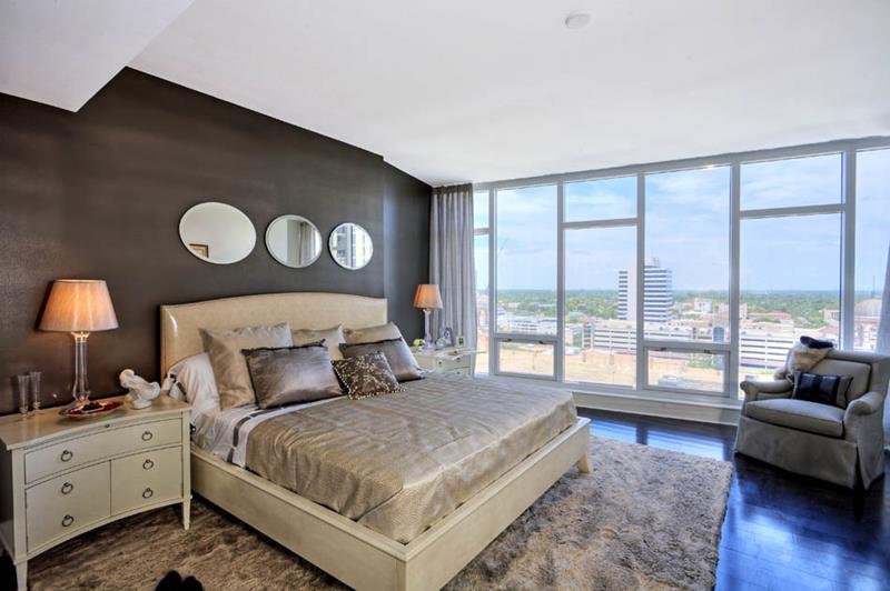Master Bedroom Rugs best accent rugs for bedroom contemporary - bedroom design ideas