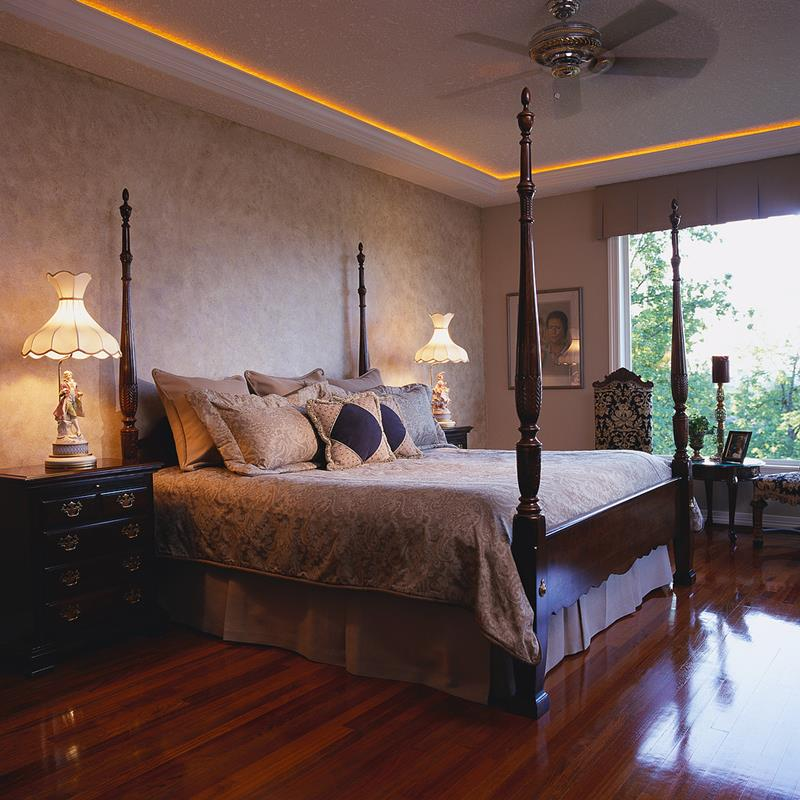 hardwood floors in master bedroom 15 master bedrooms with hardwood flooring 18852