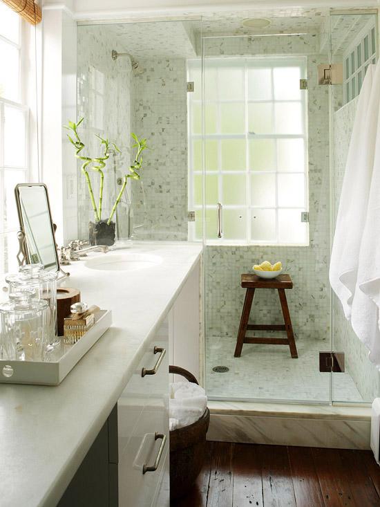 frameless-modern-glass-shower