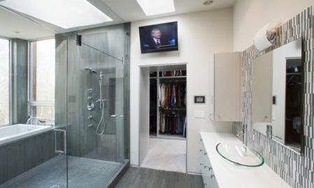 large-modern-bathroom