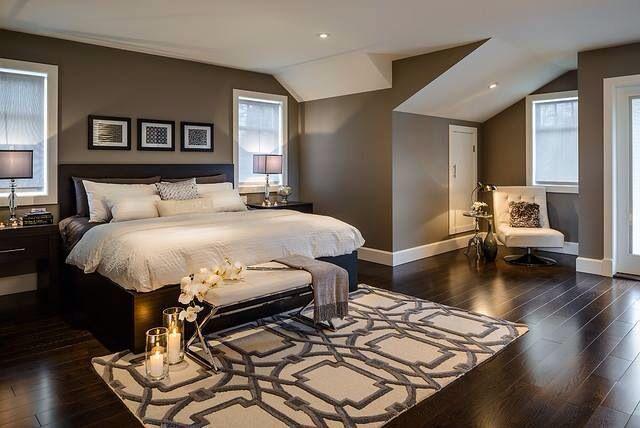 master-bedroom-ideas-with-dark-wood-floors
