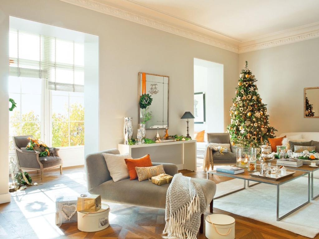 modern-christmas-decorating-ideas-18