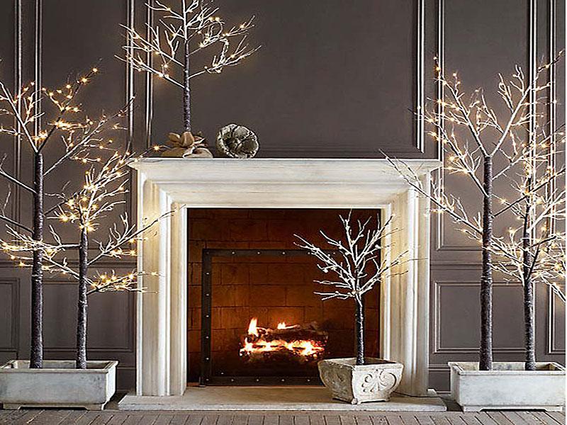 modern-christmas-decorating-ideas-24