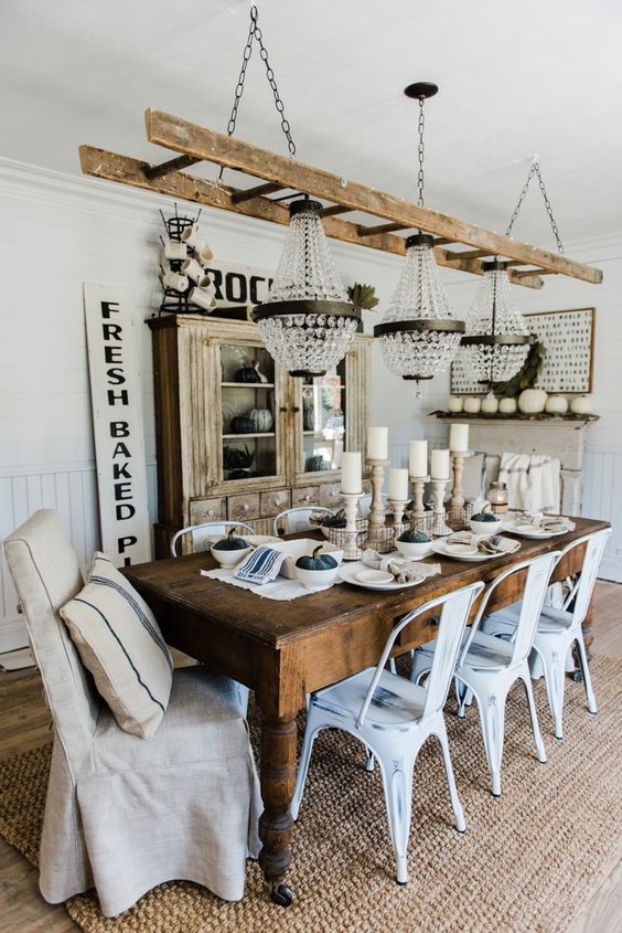 neutral-fall-dining-room