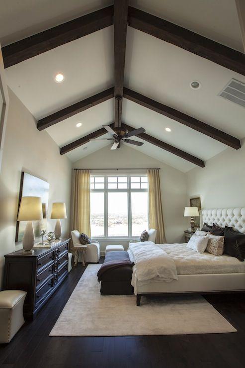 rustic-wooden-bedroom-with-hardwood-flooring