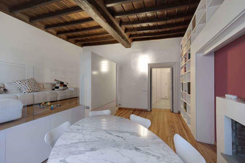 small-apartment-designs
