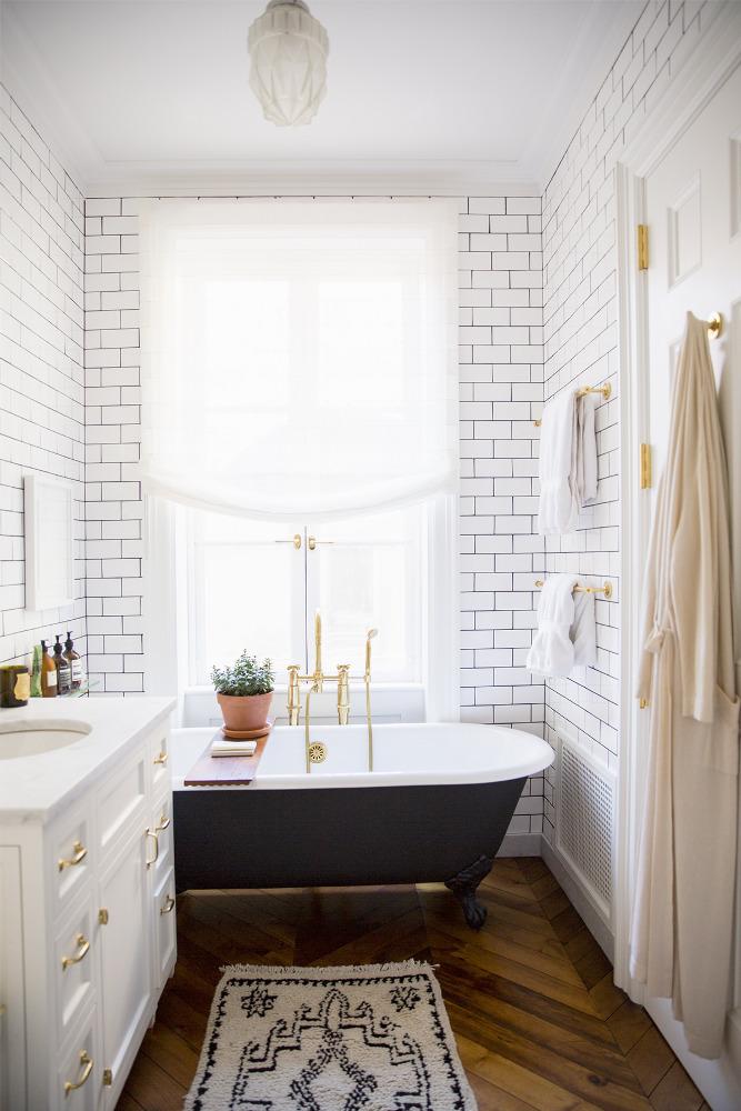 small-bathroom-design