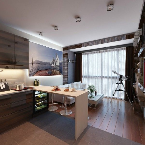 small-modern-apartment-design