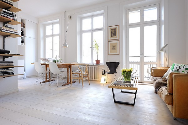 small-one-room-appartmnet-design