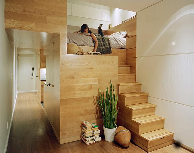 smart-minimalist-design