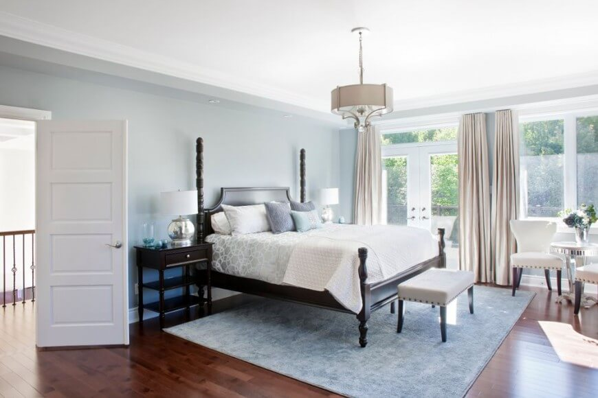 stunning-rich-hardwood-floors