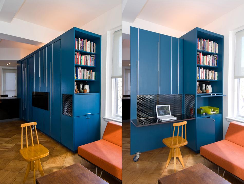super-small-apartment