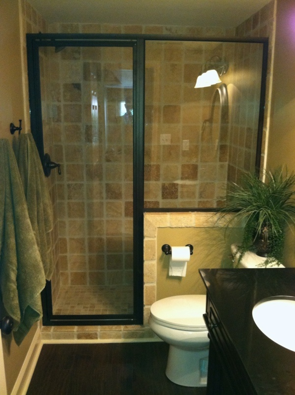 traditional-bathroom-designs