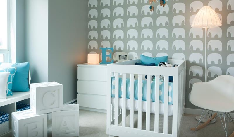 amazing-nursery-design