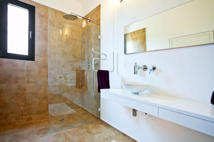 exciting-modern-bathroom-design-ideas