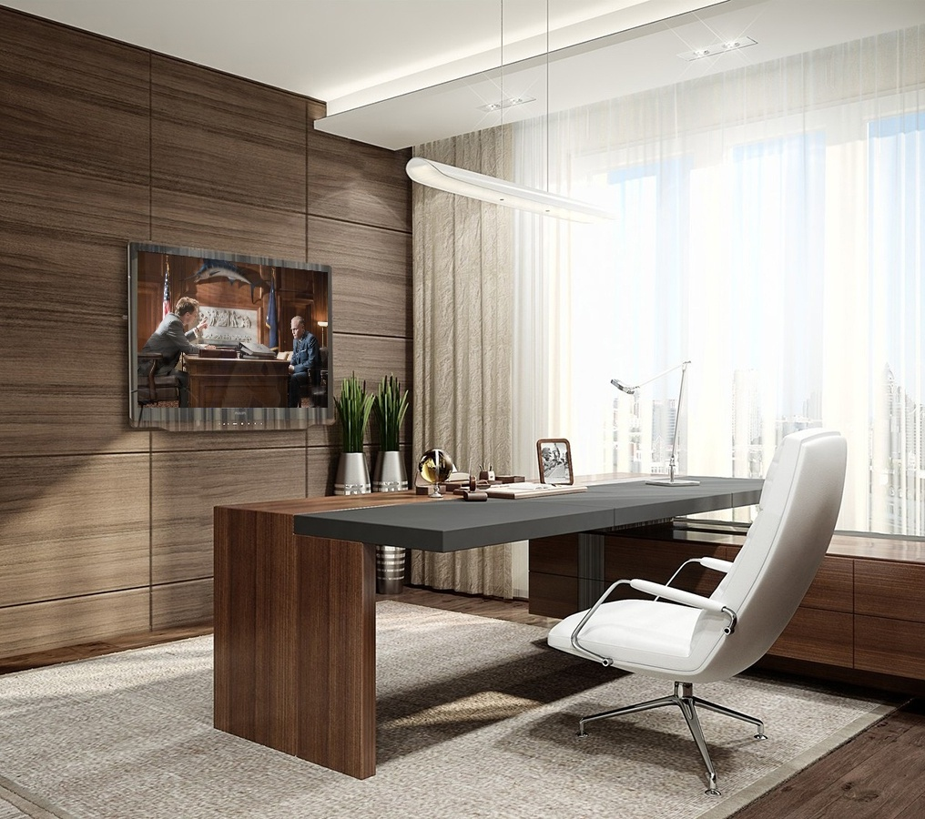 home office design 15 amazing home office designs 31688