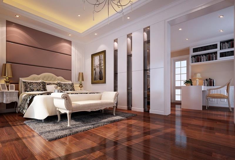 luxurious-master-bedroom