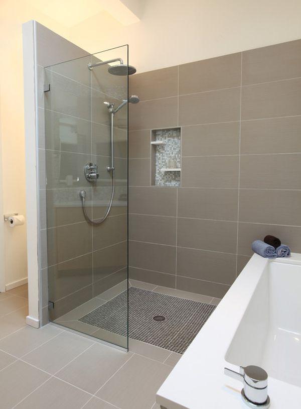 modern-master-bathroom-glass-shower-doors
