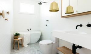 scandinavian-bathroom