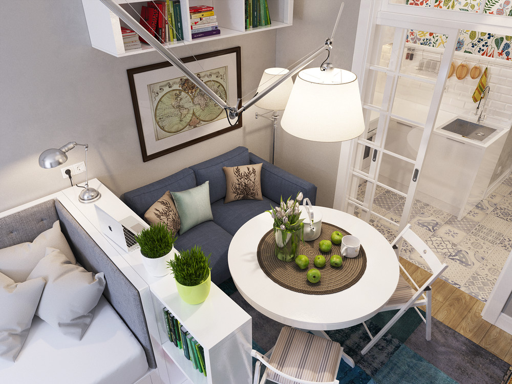 tiny-living-and-dining