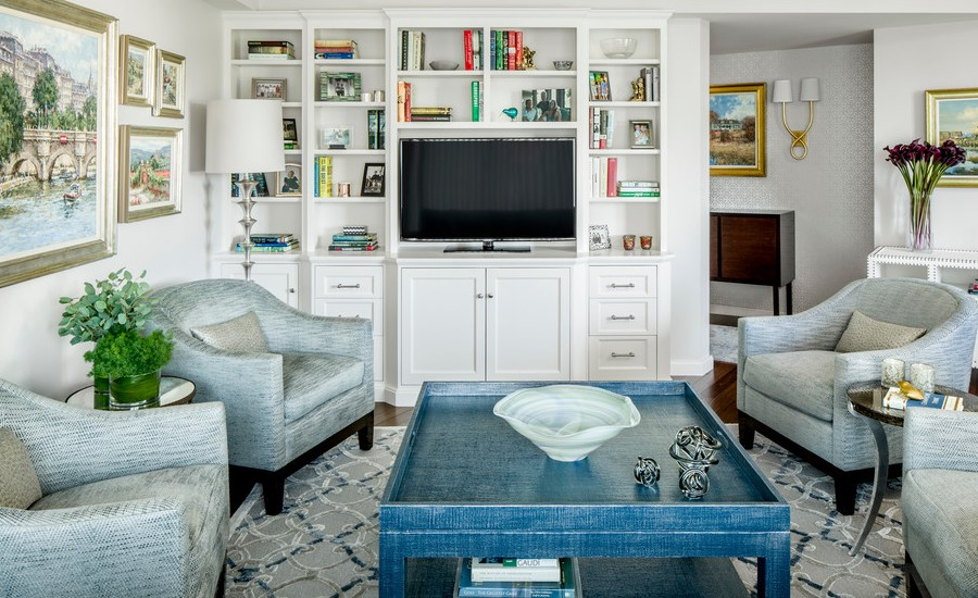 transitional-family-room1