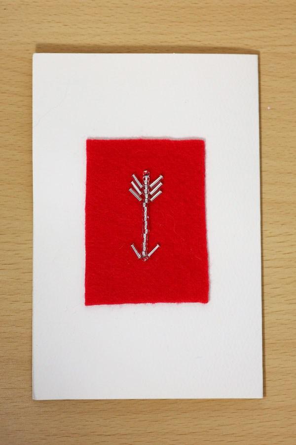 arrow-diy-valentines-day-card