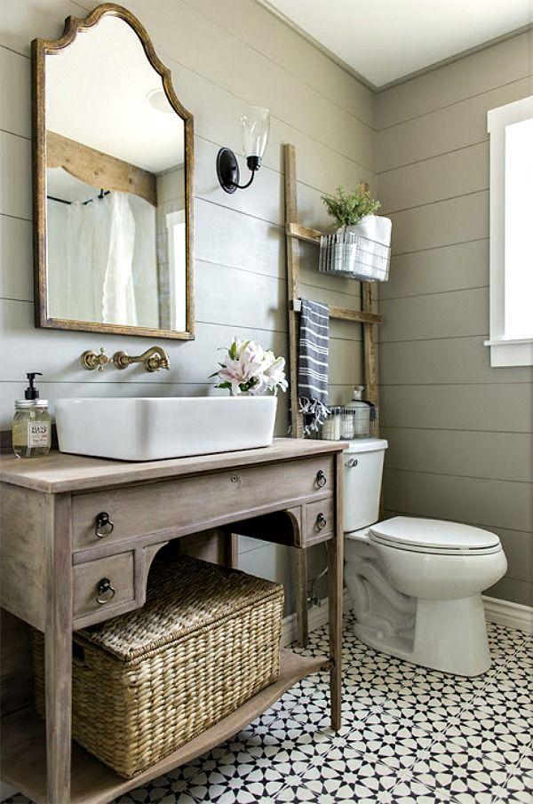 classy-eclectic-bathrooms