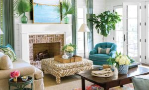 20 Amazing Living Room Decorating Ideas