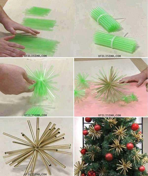 diy-christmas-decor-using-plastic-straws