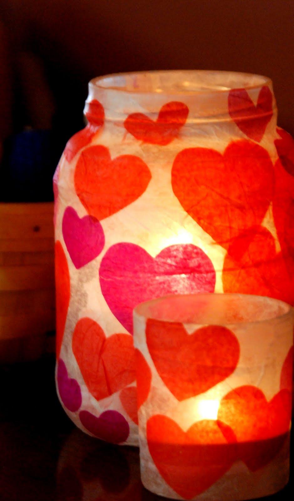 diy-valentines-votives